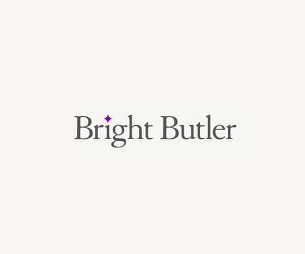 BRIGHT BUTLER